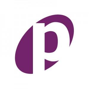 Purple P1