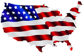 us-country-flag
